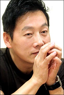 정봉주 전 민주당 의원. ⓒ데일리안 박항구 기자