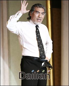 나훈아 이혼소송 승소 확정 ⓒ 데일리안DB