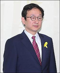 정승윤 부산대학교 법학전문대학원 교수.(자료사진) ⓒ연합뉴스