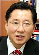 박경귀 사단법인 행복한 고전읽기 이사장, 한국정책평가연구원장