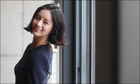 걸스데이 혜리는 tvN