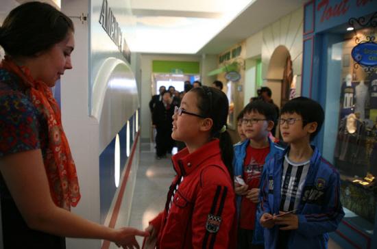 """서울에서 초등학생 아이를 키우고 있는 학부형 A 씨는 """"요즘 아이들 수학 시험은 어른도 이해하기 힘든 수준""""이라고 털어놨다.(자료사진)ⓒ데일리안"""