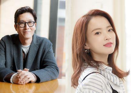 tvN 새 월화드라마 '아르곤'이 캐스팅을 완료하고 7월부터 본격 촬영에 나선다. ⓒ tvN