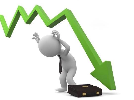 인터넷전문은행 출범 이후 P2P업계의 신용대출 성장세에 제동이 걸렸다 ⓒ게티이미지뱅크