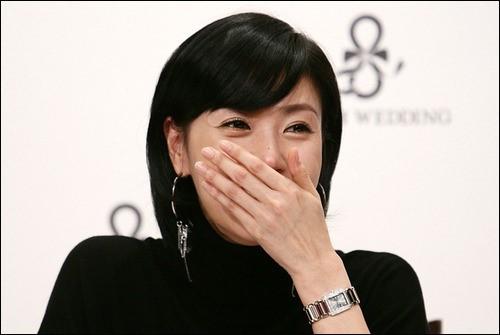 배우 성현아가 7년 만에 안방극장에 돌아온다. ⓒ 연합뉴스