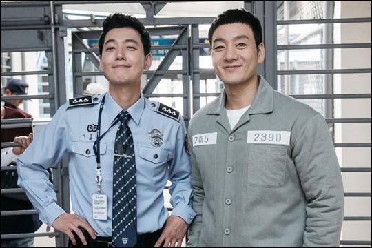 tvN 수목극