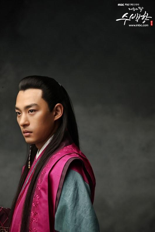 배우 하지원의 동생 전태수가 사망했다. ⓒ MBC