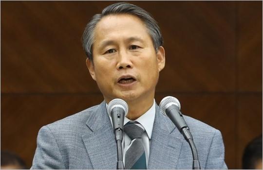 박휘락 국민대 정치대학원장 ⓒ연합뉴스