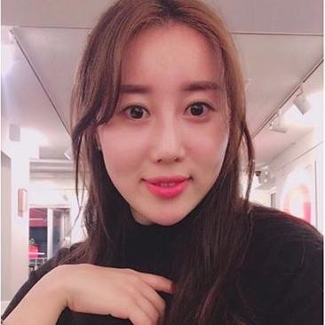 ⓒ 김유림 SNS