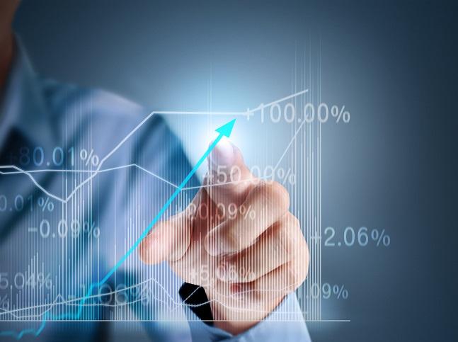 유가증권시장에서 삼성증권의 공매도 거래량 비중은 8.32%에 이르는 것으로 나타났다.ⓒ게티이미지뱅크
