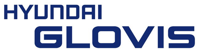 현대글로비스 로고.ⓒ현대글로비스