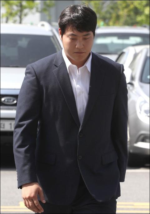 넥센 조상우. ⓒ 연합뉴스
