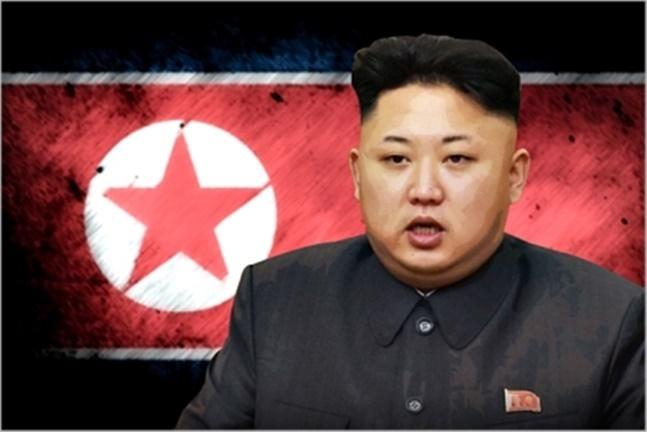 미국은 CVID를 공동합의문에 명시하고 이를 구체화하는데 주력할 것으로 보인다. 북한도 법적구속력이 보장되는 한에서 비핵화 행동에 나설 것으로 예상된다.(자료사진) ⓒ데일리안
