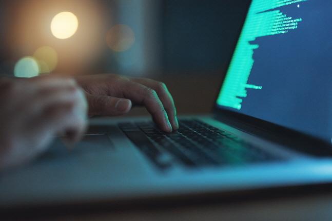 보험 설계사들이 무차별한 이메일 사냥을 통한 불법 영업의 유혹에 빠져들고 있다.ⓒ게티이미지뱅크