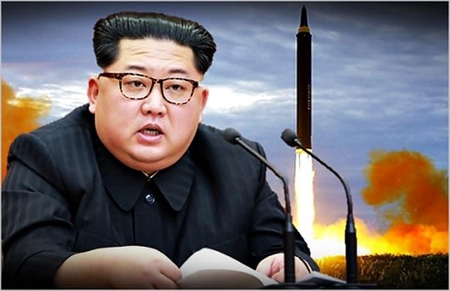 북한은 6.12 북미정상회담 이후 비핵화 후속협상을 앞두고 소극적인 태도를 보여왔다. 미국은 마이크 폼페이오 국무장관의 3차 방북에서 북한과 합의한 실무협의체