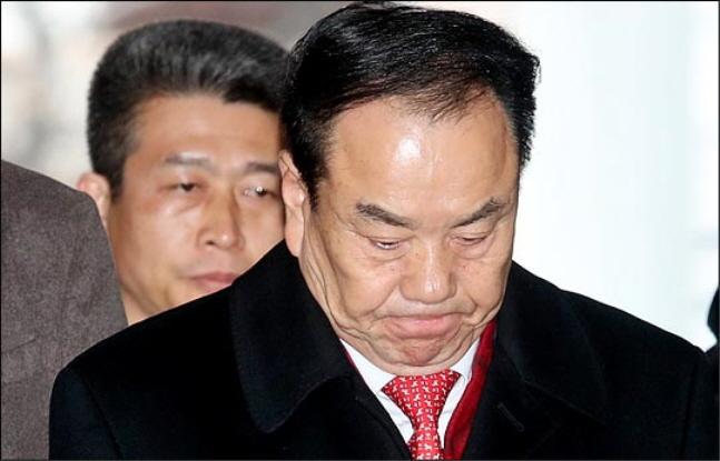 이우현 자유한국당 의원 ⓒ데일리안DB