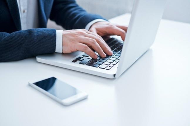 오는 24일 열리는 국회 정무위원회 법안심사소위원회에서 인터넷전문은행의 은산분리 완화를 위한 법안이 통과될지 관심이 모아지고 있다.ⓒ게티이미지뱅크