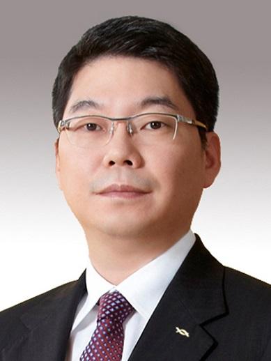 최성원 광동제약 대표이사 부회장.ⓒ광동제약