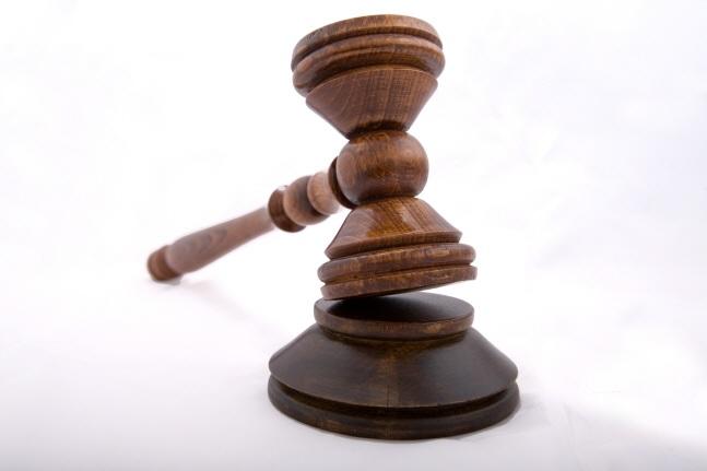 금융감독원 국민검사청구 심의위원회가 보험사의 암 입원보험금 부지급과 관련한 국민검사청구에 대해 기각 결정을 내렸다.ⓒ게티이미지뱅크
