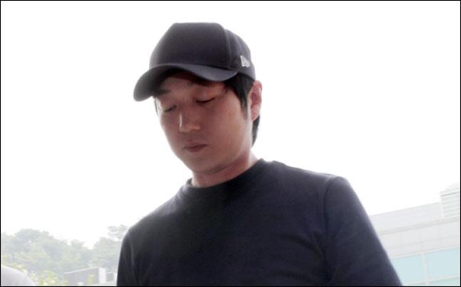 조재범 전 국가대표팀 코치가 한국 여자 쇼트트랙의 간판 심석희(한국체대)를 폭행한 사실을 시인했다. ⓒ 연합뉴스
