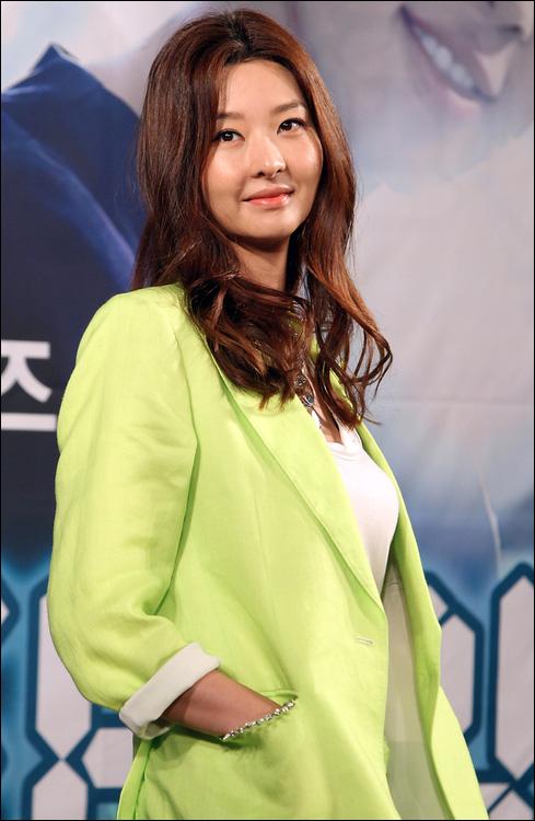 송선미 남편을 청부 살해한 곽모 씨에게 항소심에서도 무기징역이 선고됐다. ⓒ 연합뉴스