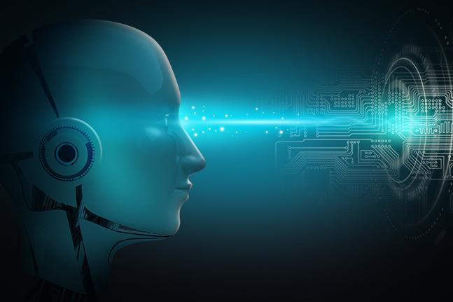 디지털 기술의 발달과 맞물려 늘어가는 보험사기를 잡아내기 위한 대안으로 인공지능이 떠오르고 있다.ⓒ게티이미지뱅크