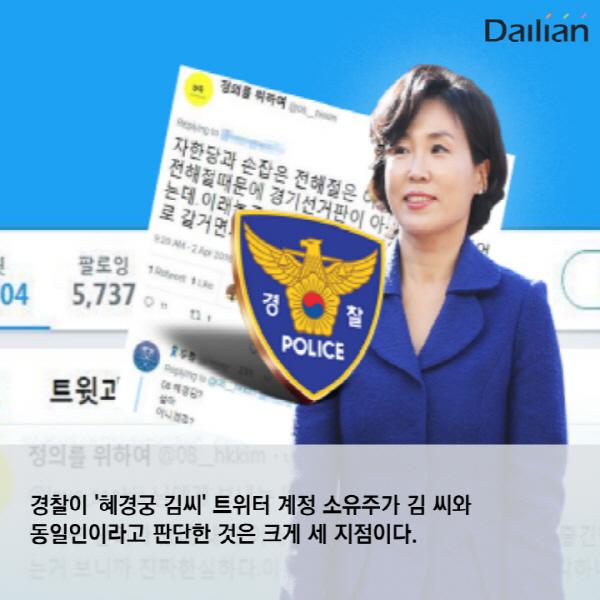 ⓒ기사 - 조현의, 그래픽- 카드뉴스팀