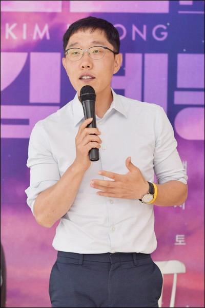 KBS1 시사 프로그램