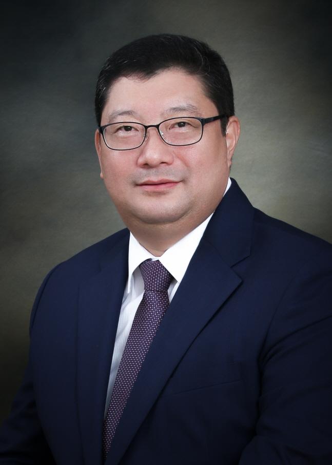 임수빈 태광그룹 정도경영위원회 위원장.ⓒ태광그룹