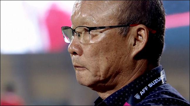 SBS스포츠가 10년 만의 우승컵 탈환을 노리는 박항서 감독의 '결승 무대'를 베트남 현지에서 직접 중계한다. ⓒ SBS스포츠