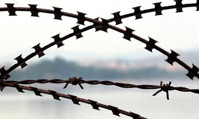 미국과 유엔 등 국제사회의 대북제재가 유효한 상황에서 남북관계 개선 움직임에 한계가 있을 수밖에 없다.(자료사진) ⓒ데일리안 박항구 기자