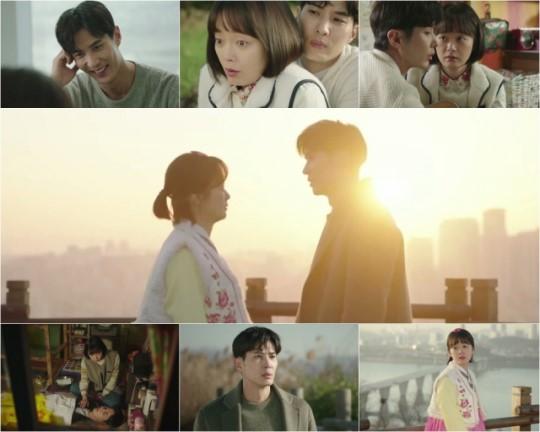 '톱스타 유백이'는 금요일 심야 11시 편성에도 불구하고 뜨거운 화제를 모으고 있다.ⓒ tvN