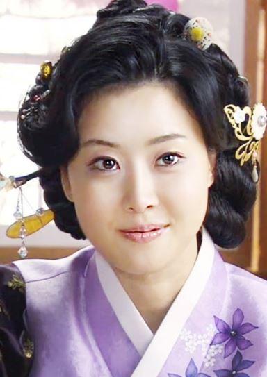 이매리 논란이 한국 누리꾼들의 비난을 사고 있다. ⓒ SBS