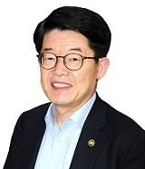 김양수 해양수산부 차관.ⓒ데일리안 DB