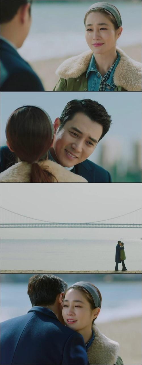 SBS 토요드라마