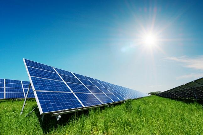 증권사들이 올해도 신재생에너지 투자를 통한 새로운 수익원 창출에 주력할 전망이다. ⓒ게티이미지뱅크