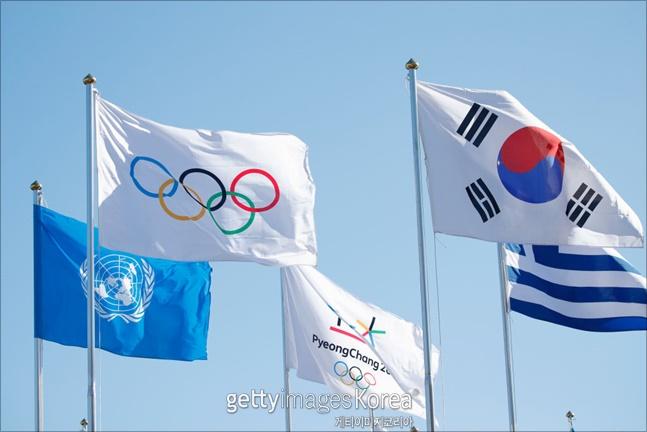2032 하계올림픽 개최지 발표는 오는 2025년 9월 IOC 총회에서 결정될 전망이다. ⓒ 게티이미지