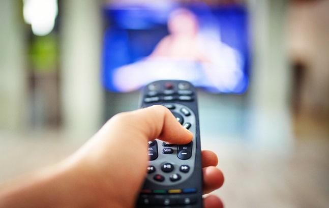 통신사들의 케이블TV 인수·합병이 연이어 확정되면서 유료방송 시장에 지각변동이 일어날 전망이다. 이번 M&A를 통해 가장 큰 시너지 효과를 창출할 종목에도 투자자들의 관심이 모인다.ⓒ게티이미지뱅크