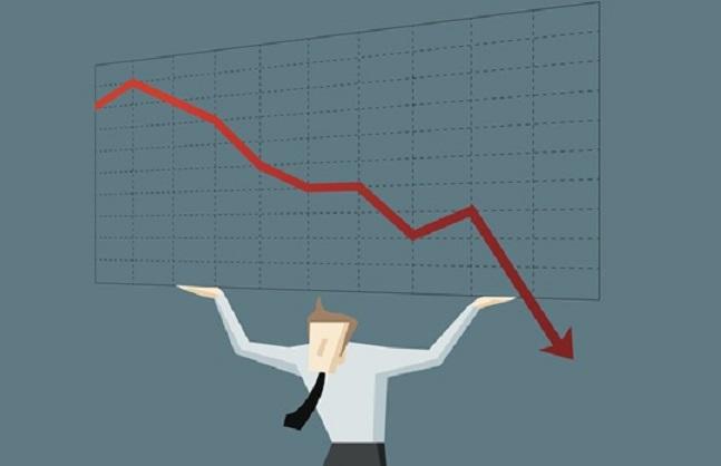 지난 20일 집계 기준으로 퇴직연금펀드(403개)에는 지난 6개월간 1조2461억원이 순유입됐다.ⓒ게티이미지뱅크