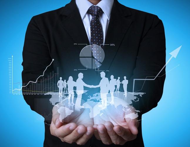 지난해 말부터 뜨겁게 달궈지고 있는 증권거래세 개편안이 점점 윤곽을 드러내면서 증권시장과 투자자들의 이목이 쏠리고 있다.ⓒ게티이미지뱅크
