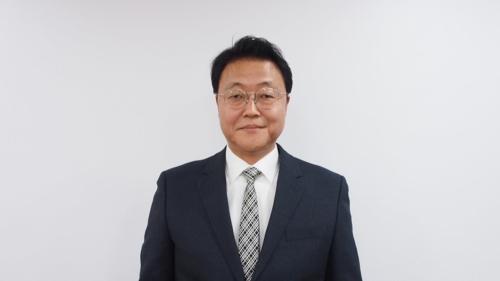 주형철 신임 청와대 경제보좌관(자료사진)ⓒ청와대