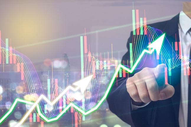 정부가 혁신금융을 통한 '제2 벤처붐' 조성 의지를 밝혔다. 벤처기업 성장신화의 상징이었던 코스닥시장에도 기대감이 깃들었다.ⓒ데일리안