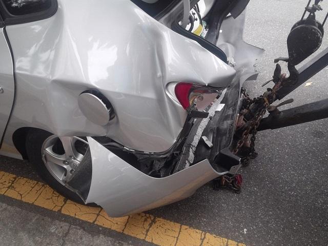 손해보험사들이 올 초 자동차 보험료를 인상했지만 1분기 손해율이 상승한 것으로 나타났다.ⓒ이종호 기자