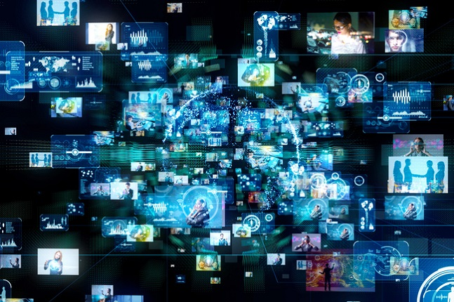 온라인동영상서비스(OTT) 시장 세계 1위인 넷플릭스가 아시아 시장의 영향력을 확대해나가고 있다. 아마존·디즈니 등 OTT 후발업체들도 넷플릭스와의 본격 경쟁을 시작했다. OTT 열풍이 거세진 가운데 '콘텐츠 전쟁'에서 승기를 거머쥘 관련 종목에 시장의 관심이 모인다.ⓒ게티이미지뱅크