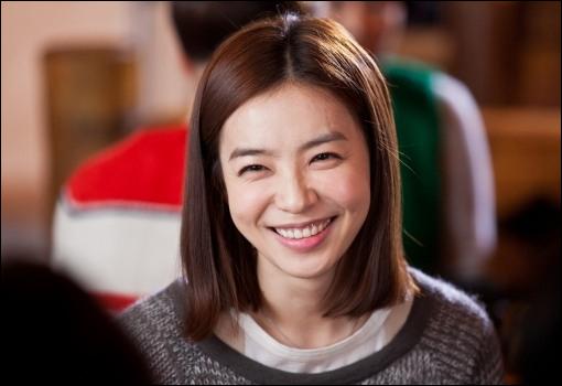 박선영 남편이 SK그룹 임원직에 합류할 것으로 알려졌다. ⓒ 채널A