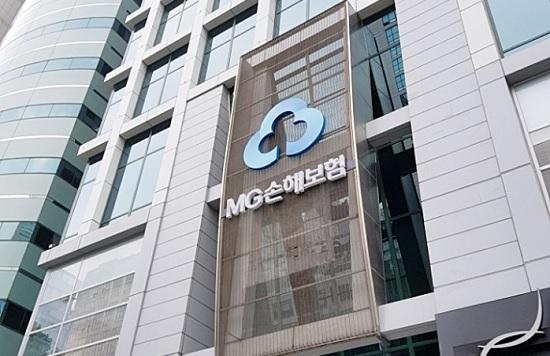 보험대리점(GA) 리치앤코가 JC파트너스를 통해 MG손해보험 유상증자에 참여하는 것으로 확인됐다.ⓒMG손보