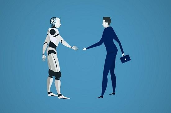 정부가 재계부터 금융권까지 걸친 전방위 '로봇산업' 육성에 나섰다. 5G 시대를 맞아 로봇의 활용범위가 넓어진 가운데 정부의 강력한 지원 의지와 맞물려 저평가 로봇주의 수혜가 예상된다.ⓒ게티이미지뱅크