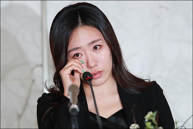 ⓒ데일리안 류영주 기자