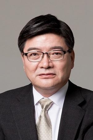 김용진 한국거래소 신임 사외이사.ⓒ거래소