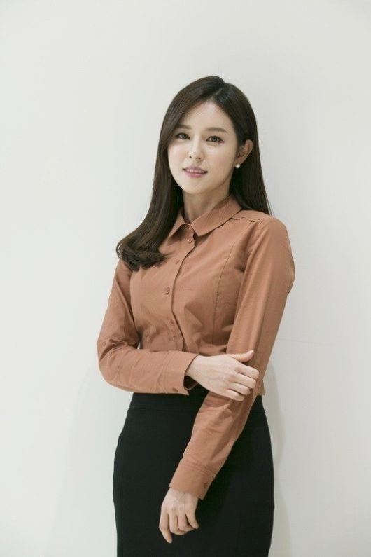 조수애 전 아나운서가 최근 출산을 한 것으로 알려졌다. ⓒ JTBC